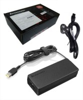 Lenovo THINKPAD L540 CHARGER 65W Original 65 W Adapter(Power Cord Included)