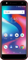 Yuho O2 (Gamma Red, 16 GB)(2 GB RAM)