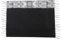 SWHF Indoor Rug Pad(Retangle)