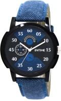 24Time WAT-W06-0002 Watch  - For Men