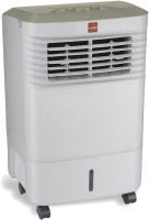 View UltraCool 520 Personal Air Cooler(Brown, 0 Litres)  Price Online