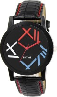 24Time WAT-W06-0012 Watch  - For Men
