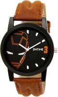 24Time WAT-W06-0004 Watch  - For Men