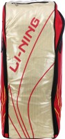 Li-Ning ABSJ402 Red Kitbag(Multicolor, Kit Bag)