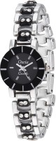 Oxcia AN-371  Analog Watch For Girls