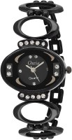 Oxcia AN_363  Analog Watch For Girls