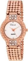 Oxcia AN_377  Analog Watch For Girls