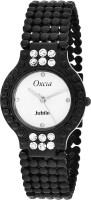 Oxcia AN_376  Analog Watch For Girls