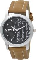 24Time WAT-W06-0014 Watch  - For Men