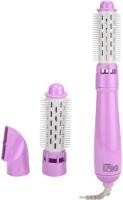 Panasonic Hair Styler EH-KA22-V62B Hair Styler(Purple)