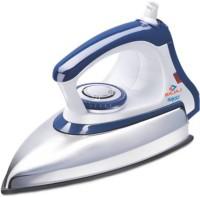 Bajaj DX 11 1000 Dry Iron(WHITE/BLUE)