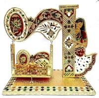 Janmashtami 2018 Krishna Janmastami Decoration Ideas For Krishna Ji