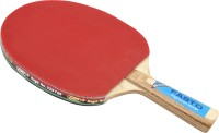 GKI FASTO Table tennis Multicolor Table Tennis Racquet(Pack of: 1, 230 g)