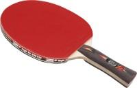 GKI Euro XX Max Table Tennis Rubber(Black)