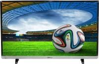 Aisen 80cm (32 inch) Full HD LED Smart TV(A32HDS600)