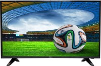 Aisen 80cm (32 inch) Full HD Curved LED TV(A32HCN700)