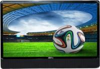 Aisen 60.97cm (24 inch) Full HD LED TV(A24FDN530)