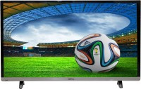 Aisen 97.5cm (40 inch) Full HD Curved LED Smart TV(A40HDS950)