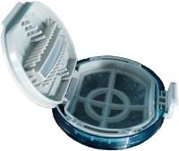 KHC LINT FILTER LG TOP LOAD Washing Machine Net(Pack of 1)