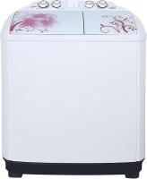 LLOYD LWMS78L 7.8KG Semi Automatic Top Load Washing Machine