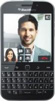 (Refurbished) Blackberry Classic (Black, 16 GB)(2 GB RAM)
