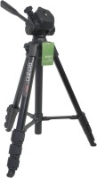 Benro T880EX Digital Camera Tripod Kit For Professional & Casual Use Tripod(Black, Supports Up to 2000 g)