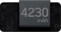 OPPO A5 (Diamond Red, 32 GB)  (4 GB RAM)