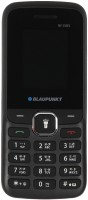 Blaupunkt IN 1505(Black)