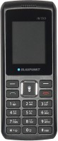 Blaupunkt IN 1501(Black)