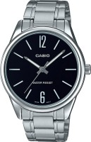 Casio A1487 Enticer Men's ( MTP-V005D-1BUDF ) Analog Watch  - For Men