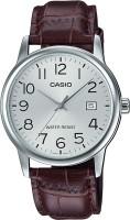 Casio A1486 Enticer Men's ( MTP-V002L-7B2UDF ) Analog Watch  - For Men