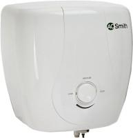Ao Smith 25 L Storage Water Geyser (SAS25LTRS, White)