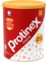Protinex ORGINAL Nutrition Drink(250 g, ORGINAL Flavored)