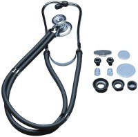 Top 10 Best Stethoscope Accessories in India 2019 |