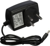 TRP TRADERS 12V 2A Power adaptor Worldwide Adaptor(Black)