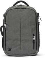 Gura Gear G32  Camera Bag(Grey)
