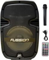 Fussion FX ABM-08 (75 Watts RMS) 8