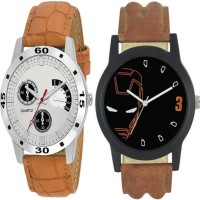 14 Feb Fashion Store Different Style Watch  - For Men