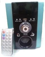 Night Guard Bhavya 037 16 GB MP3 Player(Black, 2.5 Display)