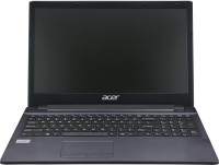 Acer Aspire 3 Core i3 7th Gen - (4 GB/500 GB HDD/Windows 10 Home) A315-51z Laptop(15.6 inch, Grey, 2.2 kg)   Laptop  (Acer)