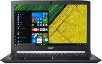 Acer Aspire 5 Core i5 7th Gen - (8 GB/1 TB HDD/Windows 10 Home/2 GB Graphics) A515-51G Laptop(15.6 inch, Steel Grey, 2 kg) (Acer) Tamil Nadu Buy Online