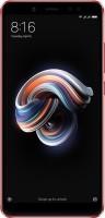 Redmi Note 5 Pro (Red, 64 GB)(4 GB RAM)