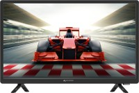 Micromax 55cm (22 inch) HD Ready LED TV(22A8100HD)