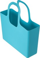 Now & Zen PLF088-B Waterproof Multipurpose Bag(Blue, 3 L)