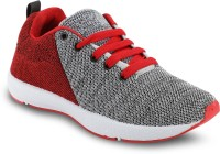 Azotic Running Shoes For Men(Multicolor)