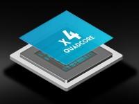 Blaupunkt 80cm (32 inch) HD Ready LED Smart TV with External Soundbar  (BLA32AS460) performance