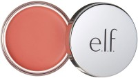 Elf Beautifully Bare Blush, Rose Royalty, 0.35 Ounce(Red)