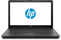 HP 15q Core i5 8th Gen - (8 GB/1 TB HDD/DOS) 15q-ds0009TU Laptop(15.6 inch, Sparkling Black, 1.77 kg)   Laptop  (HP)