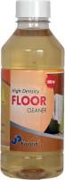 Jaaypee Hygiene High Density Disinfectant Floor Cleaner Disinfectant(1000 ml)