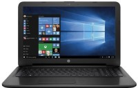 HP Stream Celeron Dual Core - (2 GB/32 GB EMMC Storage/Windows 10 Home) N5X90UA Laptop(11.6 inch, Black, 1.17 kg, With MS Office)